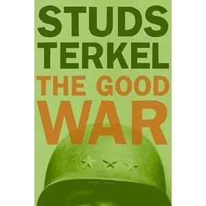 Good War (Pb)