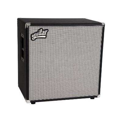 aguilar-db-212-bass-cabinet-4-ohm