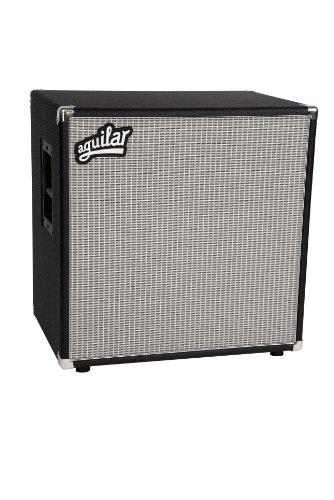 Aguilar DB 212 Bass Cabinet, 4 Ohm, Classic ()