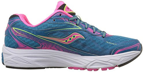 Saucony PowerGrid Ride 8 Donna A3