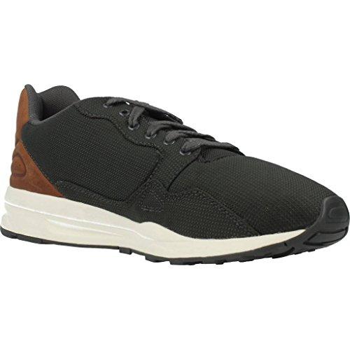 Calzado deportivo para hombre, color gris , marca LE COQ SPORTIF, modelo Calzado Deportivo Para Hombre LE COQ SPORTIF LCS R9XX C CORDURA Gris