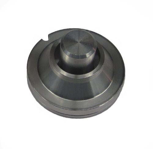 Kubbe Attachment for # 12 Grinder