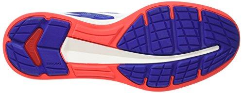 Course blue Chaussures red De V2 Femme Puma 06 Ignite Bleu xwI0qxf