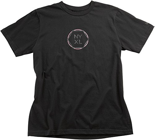 Most Popular Band & Music Fan Clothing
