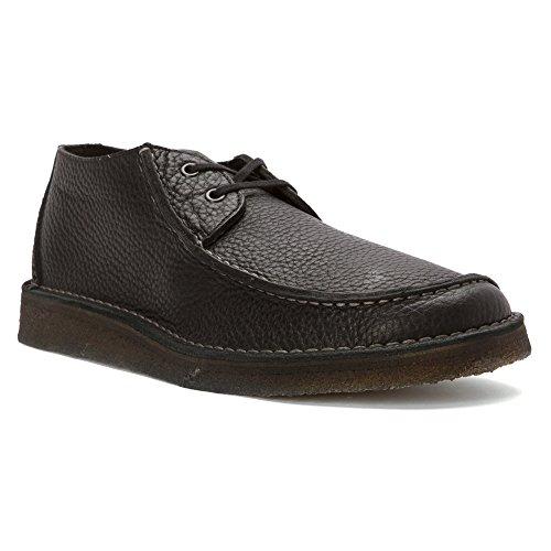 clarks-originals-mens-black-leather-seam-trek-13-dm-us