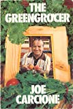 The Greengrocer, Joe Carcione and Bob Lucas, 0877011133