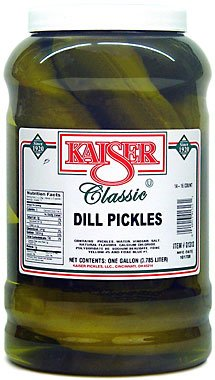 kaiser-dill-pickles-gallon