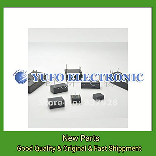 The New, SAUJNN 2PCS RSM232 GANMA DC-DC Power Supply Voltage Regulator Module