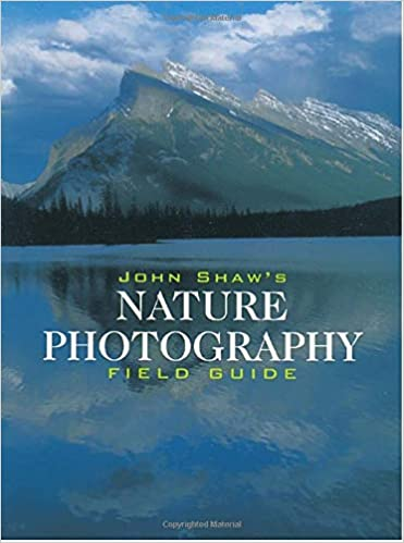 images?q=tbn:ANd9GcQh_l3eQ5xwiPy07kGEXjmjgmBKBRB7H2mRxCGhv1tFWg5c_mWT See Interactive Nature Photography Books Secret @capturingmomentsphotography.net