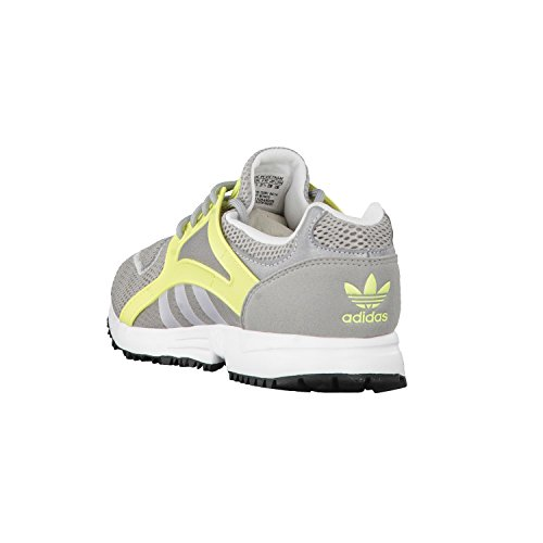 Adidas Racer Lite W - M19470 Celadon-grey