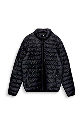 Uomo Giacca Nero Collection black 001 Esprit HqwzCx17Un