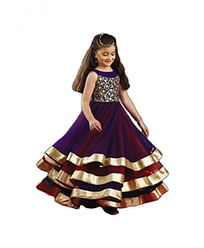 11 Year Girls Dresses