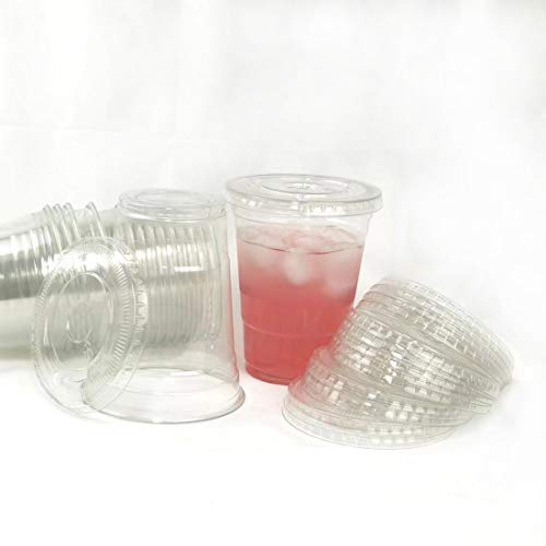 Buy drink cups with lids