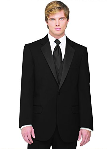 neil-allyn-7-piece-tuxedo-with-flat-front-pants-shirt-vest-tie-cuff-links