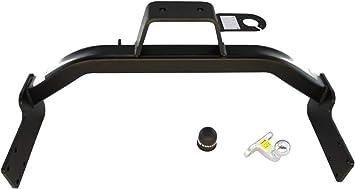 Steinhof Solide Anhängerkupplung Starr Mit Fahrzeugspezifischem E Satz 13 Polig Auto