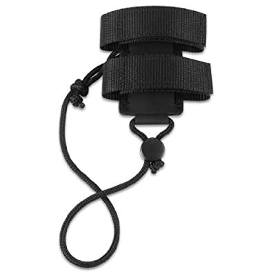 Garmin  Backpack Tether Accessory for Garmin Devices: Car Electronics