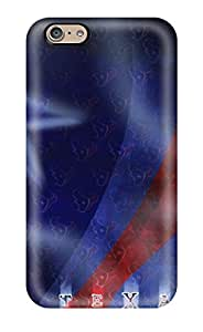 David Shepelsky's Shop houston texans NFL Sports & Colleges newest iPhone 6 cases 5072236K675680496