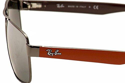 Aoligei Européens et américains des lunettes de soleil rétro tendance Dame mâle crapaud lunettes Bright couleur lunettes de soleil A4dnRO8f