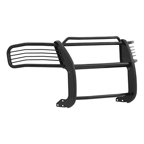 2000 f150 grille guard - 6