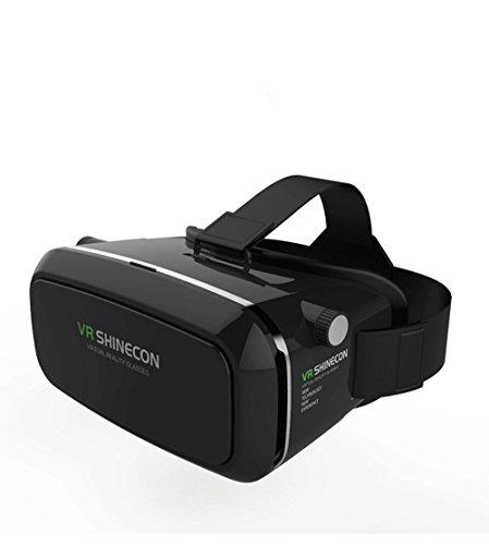 SHINECON Virtual Immersive Compatible Smartphone product image