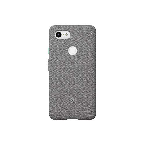 Google Fabric Case Cell Phone Case for P...