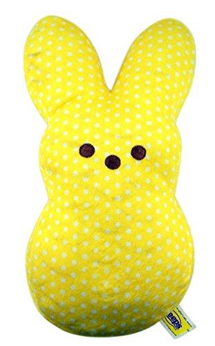 Yellow Bunny - 4