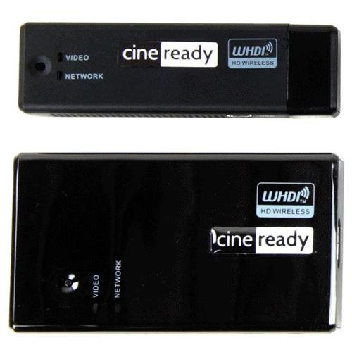 Came-TV SP02 Cineready 50m Wireless HD Video Transmitter Receiver