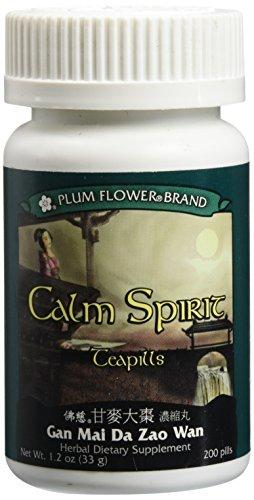 serene-spirit-teapills-gan-mai-da-zao-wan-by-mayway-200-pills