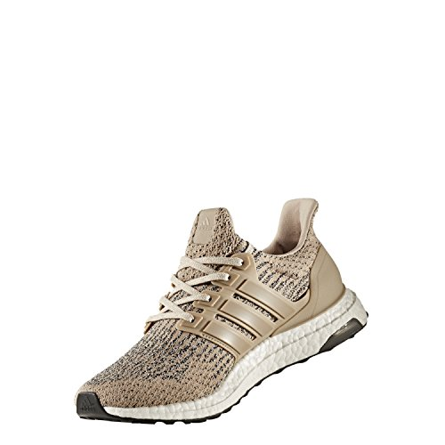 Ultraboost Adidas Homme Pour Homme