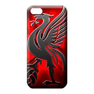 iphone 6plus 6p mobile phone carrying covers PC Abstact Protective Beautiful Piece Of Nature Cases liverpool
