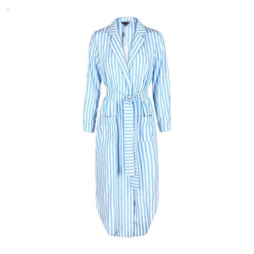 dresses 1000 coupon code - 9