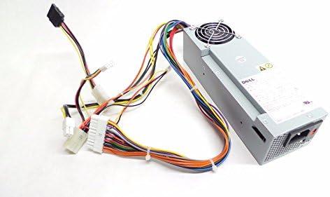 Dell 160W Power Supply Fits Optiplex GX280 Dimension 4700C U5427 D6370 R5953