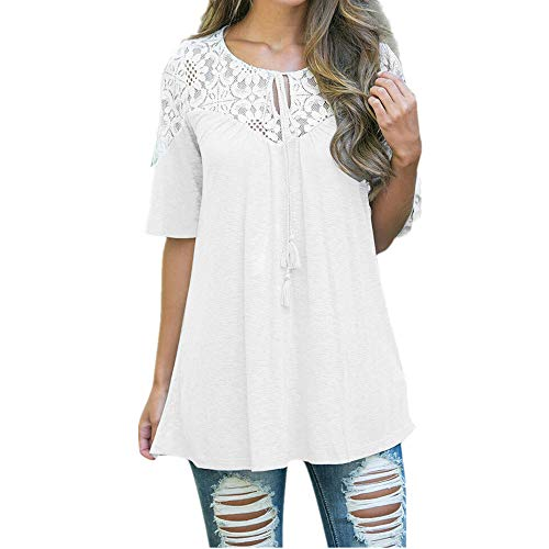 Southern Belle Costumes China - TOPUNDER 2018 Women Lace Tops Tie