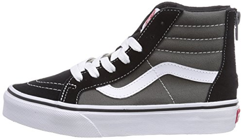 7e5887d1fc7 Jual Vans Kids  Sk8-Hi Zip-K - Skateboarding