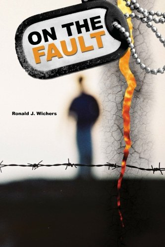 On the Fault PDF