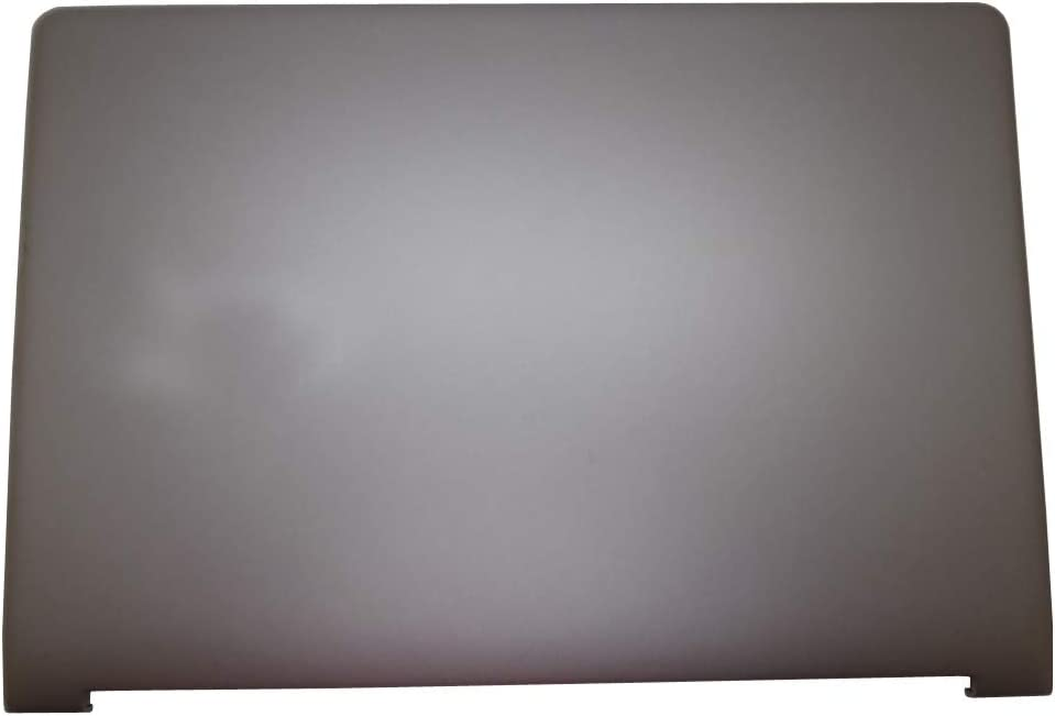Laptop LCD Top Cover for Samsung NP900X3L 900X3L BA98-00783A Back Cover Silver New