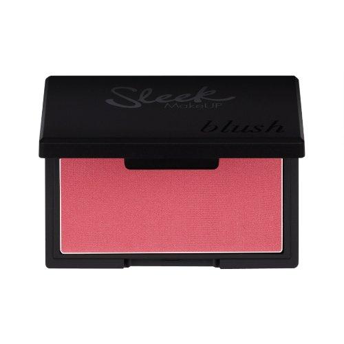 Sleek Make Up Blush Flamingo 8g 5029724135510