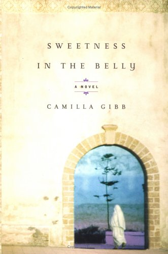Read Online Sweetness in the Belly: A Novel pdf