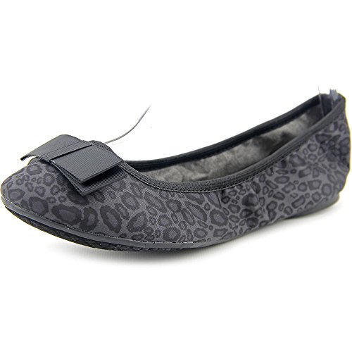 Butterfly-Twists-Naomi-Women-Round-Toe-Canvas-Ballet-Flats