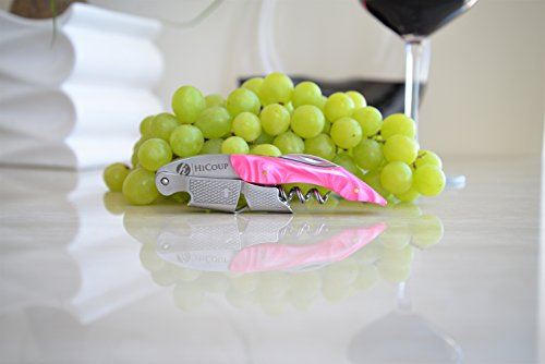 The 8 best wine openers for servers