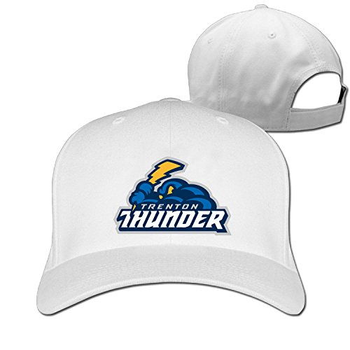 trenton-thunder-baseball-teams-fashion-baseball-cap-fishing-visor-hat-6-colors