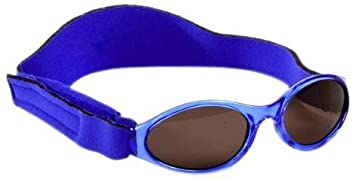 fc1f6035a412 Image Unavailable. Image not available for. Colour  Adventure KidZ BanZ Age  2-5 Sunglasses