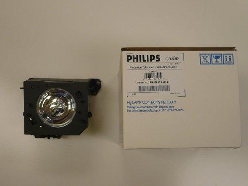 00224j Lamp - 5