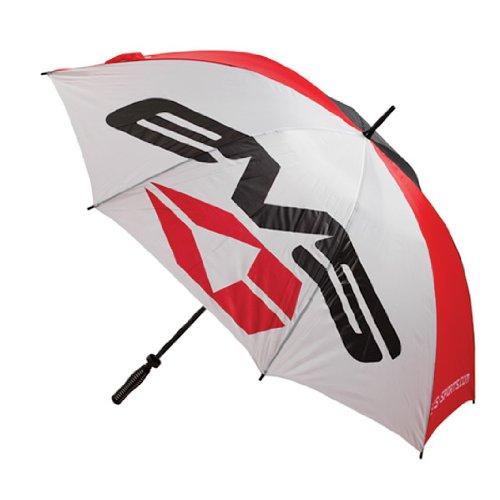 Evs Umbrella - 2