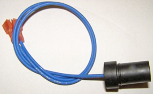 For PP236 Photocell Reddy Remington Master Knipco Heaters M16656-24(Generic Aftermarket Part) (Photocell Assembly)