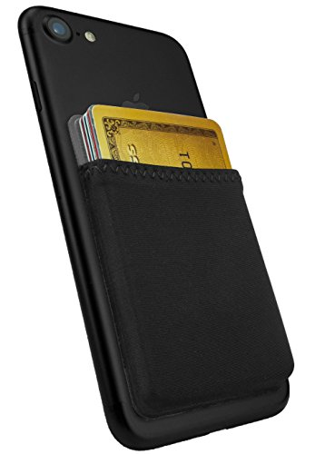 silk-stick-on-phone-wallet-sidecar-slim-expandable-credit-card-pocket-fits-iphone-and-android-midnig