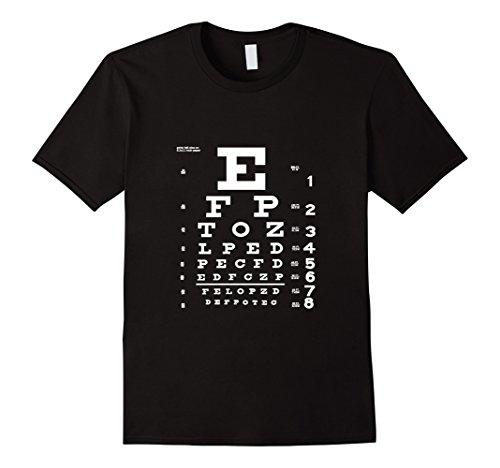 Optometrists Eye Care - 4
