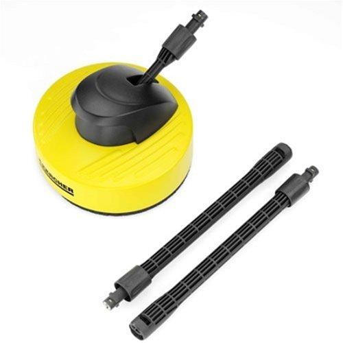 Karcher T100 Surface Cleaner Appliances For Home