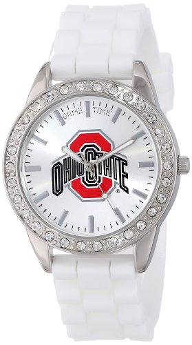 Game Time Women's COL-FRO-OSU