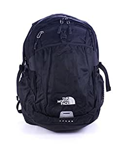 Amazon.com: The North Face MENS Recon laptop backpack book